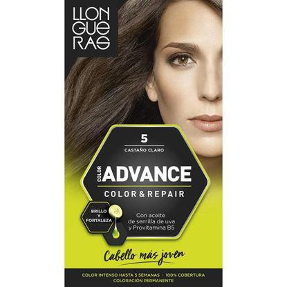 cash16084-tinte-llongueras-advance-