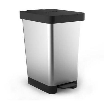 tata1021301-cubo-pedal-25l-smart-st