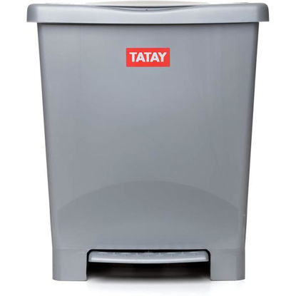 tata1101406-cubo-pedal-millenium-gr