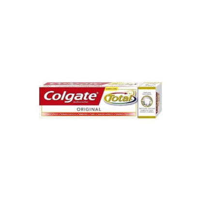 marv113235-dentifrico-colgate-75ml-