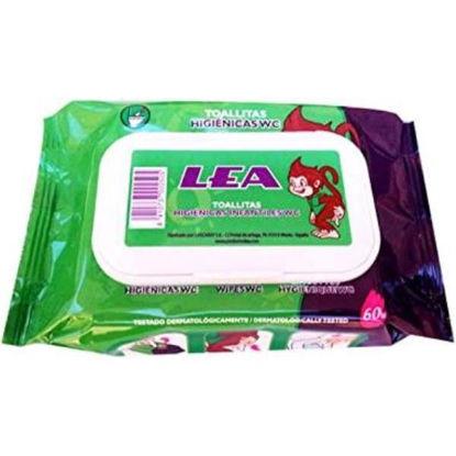 lasc3899-toallitas-papel-higienico-