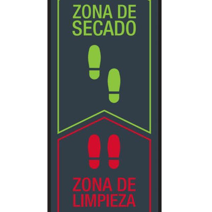 astu8762-alfombra-desinfeccion-67x1