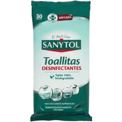 cash97764-toallitas-desinfectantes-