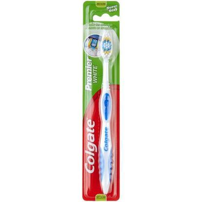 marv82740-cepillo-dientes-colgate-a