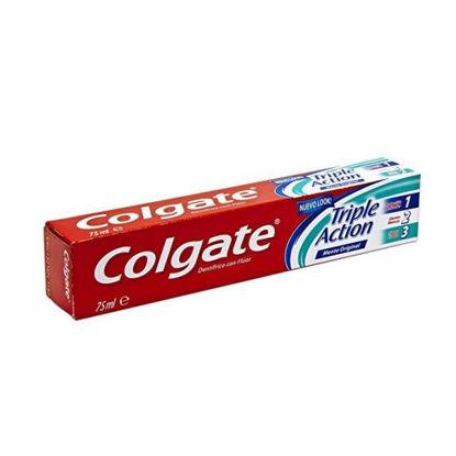 marv2679-dentifrico-colgate-familia