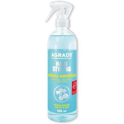 agra5997-acondicionador-agua-salada