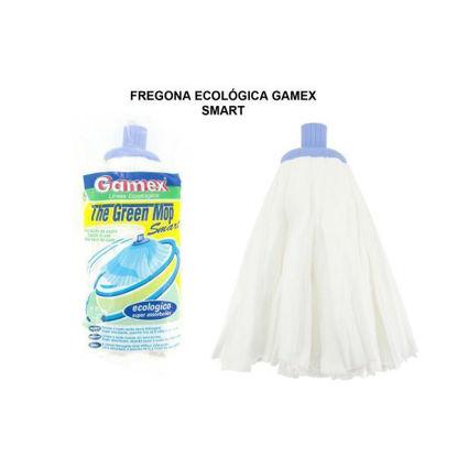 prom6056-fregona-ecologica-6056-gam
