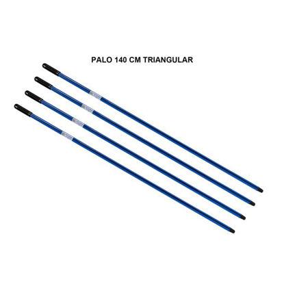 prom40055-palo-triangular-140cm