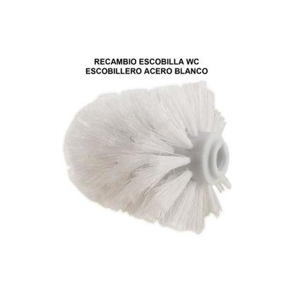prom53337-escobillero-acero-pamex-r
