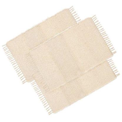 dosa10017-alfombra-pelo-beig-70x140
