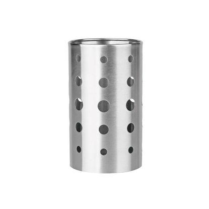 peni2790-escurrecubiertos-alto-inox