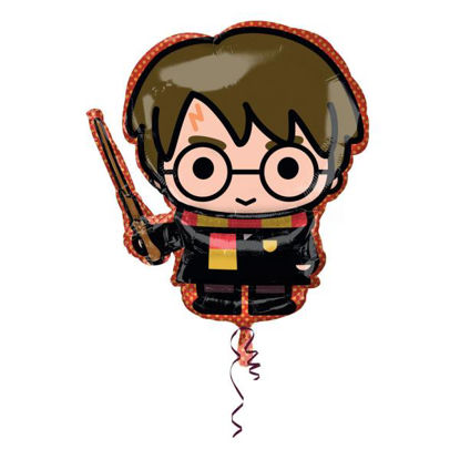 lira4042101-globo-harry-potter-40cm