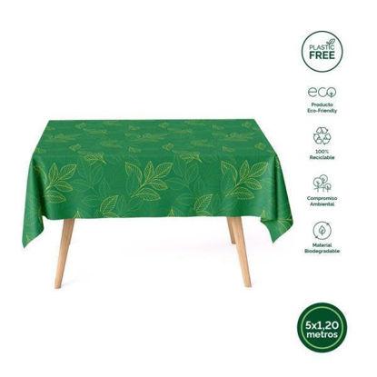 ma-i10700-mantel-eco-green-nature-r