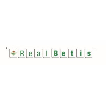 verb16002014-guirnalda-real-betis-b