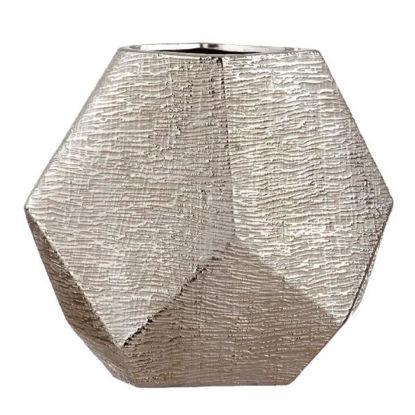 nahu597703-jarron-plateado-20x17x11