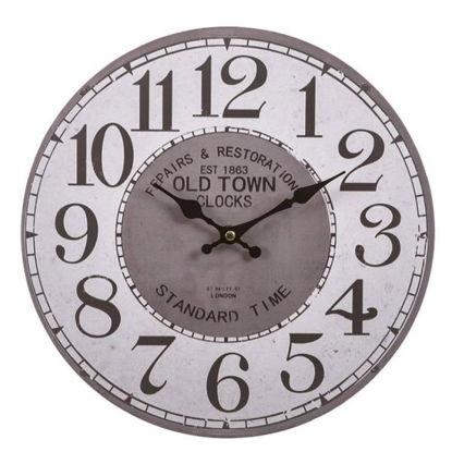 nahu4920-reloj-pared-madera-30cm-ol