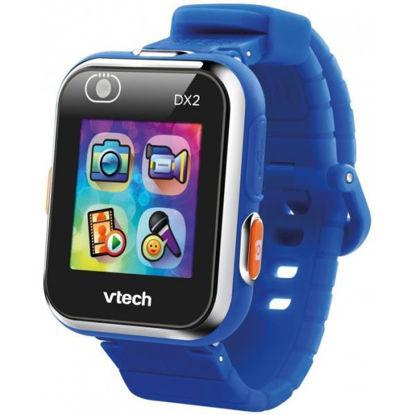 vtec80193822-kidizoom-smart-watch-d