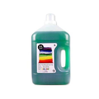 agra5325-detergente-mayordomo-gel-r