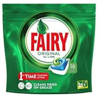 ocea10400692-detergente-lavavajilla