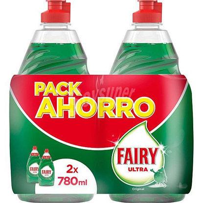 marv85866-detergente-lavavajillas-f
