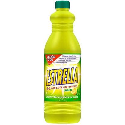 marv200079-lejia-estrella-limon-1-3