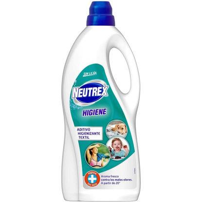 marv200362-aditivo-higienizante-tex