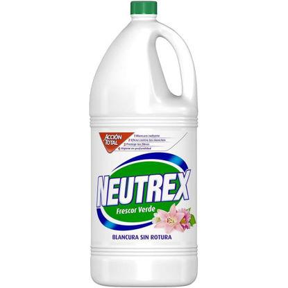 bema17000140-lejia-neutrex-2l-fresc