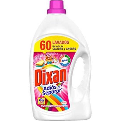 bema14600812-detergente-dixan-gel-6