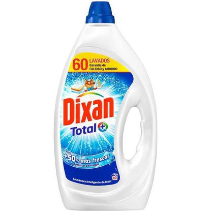 bema14600811-detergente-dixan-gel-6