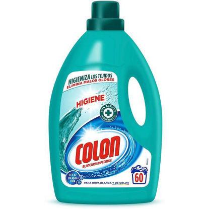 marv118309-detergente-colon-gel-60-