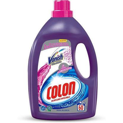 marv115055-detergente-gel-colon-60-