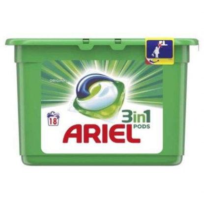 marv108638-detergente-ariel-18-caps