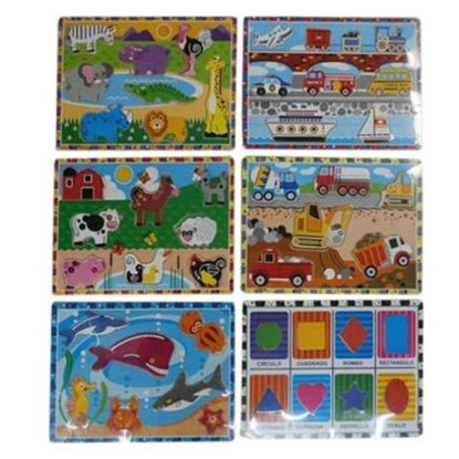 weay514109-puzzle-madera-encajable-