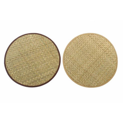 itemsm173095-mantel-individual-seag