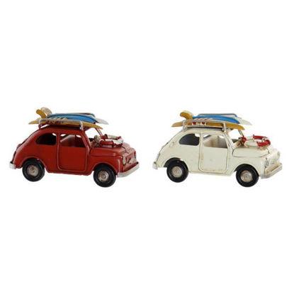 itemmo173036-vehiculo-decoracion-me