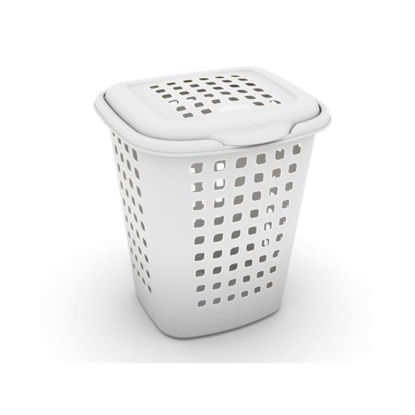 prac201e00002-cesto-ropa-multibaske