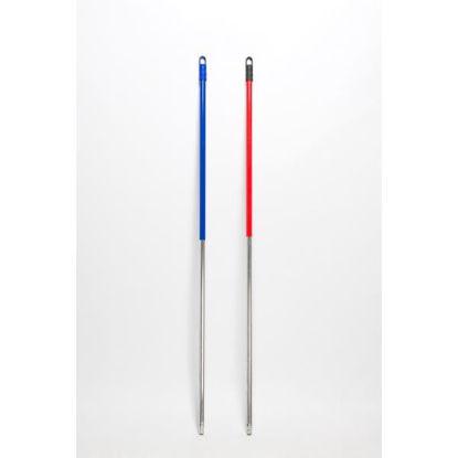 vidap140a-palo-aluminio-140cm