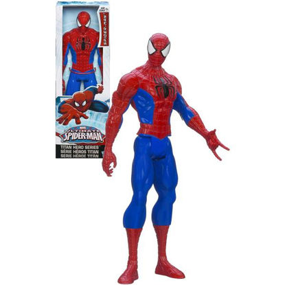 areoa1517-figura-spiderman