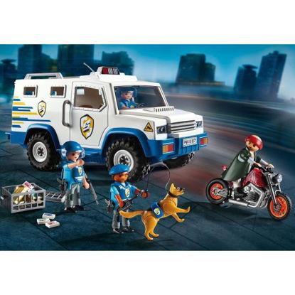 play9371-vehiculo-blindado-playmobi