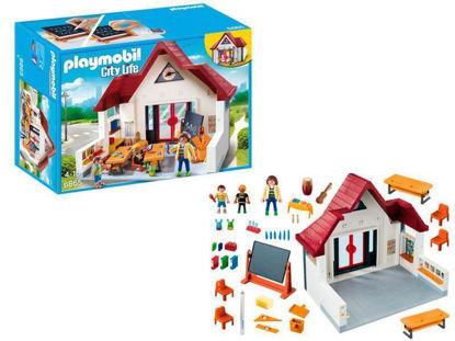 play6865-colegio-playmobil-6865
