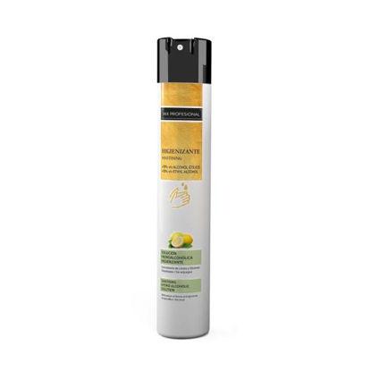 marv122642-spray-higienizante-mix-p