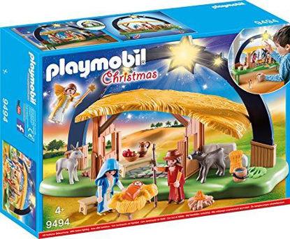 play9494-belen-c-luz-playmobil