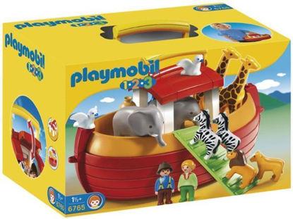 play6765-arca-noe-maletin-1-2-3-676