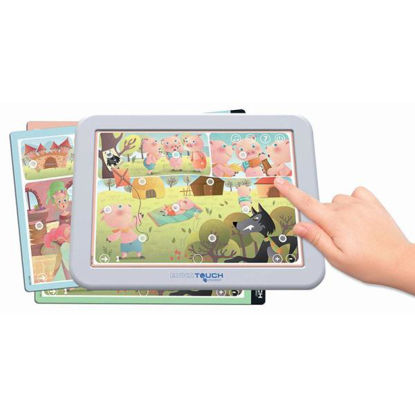 educ17952-dispositivo-cuentacuentos
