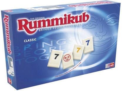 goli50400-rummikub-original-classic