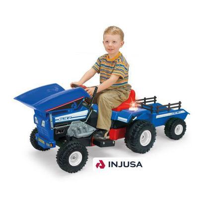 inju637-tractor-dump-track-12v-sire