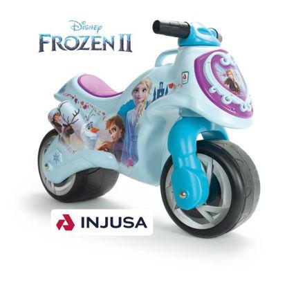 inju19028-correpasillos-moto-neox-f