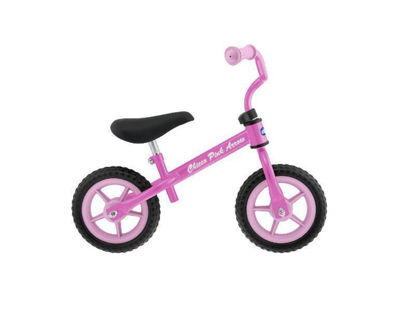 chic1716100000-bicicleta-rosa-nina-