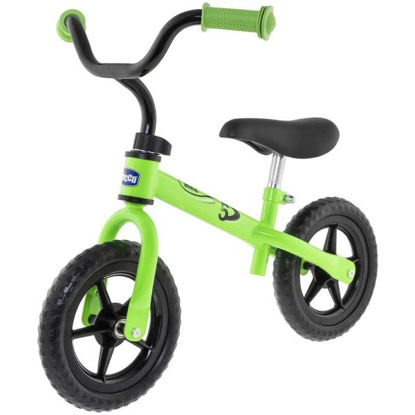chic1716050000-bicicleta-first-bike
