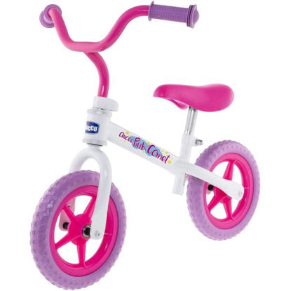 chic1716030000-bicicleta-first-bike